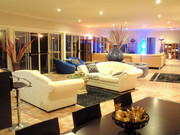 BB,  X Resort,   Exuctive,  Oasis,  8 Bed 3 Spa 70m2 Home,  Gold Coast  Reduced $100, 000