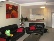 FOR SALE: NORTHBRIDGE APARTMENT 1x1 67+11m2  $395, 000