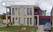 No Deposit Home! Roxburgh Park,  Townhouse! $395/week. 4 Beds + 2 Bath