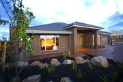 No Deposit Home! Cranbourne,  Brand New! $406/week. 4 Beds + 2 Baths
