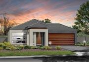 No Deposit Home! Wyndham Vale,  Brand New! $402/week. 4 Beds + 2 Baths