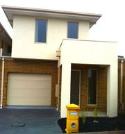 No Deposit Home! 100% finance,  Craigieburn,  Brand New! $396/week