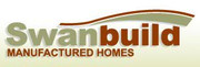 Manufactured Housing | Manufactured Homes -Swanbuild Manufactured Home