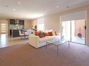 No Deposit Home! Craigieburn,  Brand New,  Completed,  $460/week. 4 Beds,