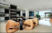Eva Beach,  Phuket Thailand luxury properties ,  Rawai Properties