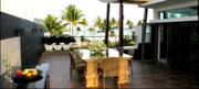 The  Eva , Phuket Thailand luxury properties ,  Rawai Properties