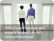 House Buying Company