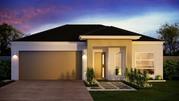 No Deposit Home! Pakenham,  Brand New,  $352/week. 4 Beds + 2 Baths,