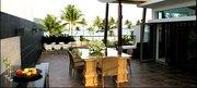 phuket-eva, Phuket Thailand luxury properties ,  Rawai Properties,  prope