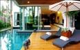 The Eva,  Phuket Thailand luxury properties ,  Rawai Properties