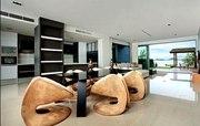 evabeach, Phuket Thailand luxury properties ,  Rawai Properties,