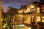 FREE HoLd  ViLLas Super Luxury