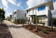 Property For Sale Sunshine Coast