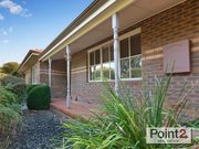 27 Kogia Street House For Sale in Mount Eliza By Point2 Real Estate