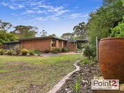 110 Humphries Road - House for Sale in Mt Eliza