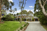 52 Fulton Road House For Sale in Mount Eliza