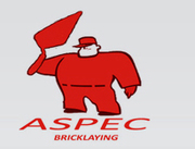 Aspec Bricks- Your best friend in your dream construction project