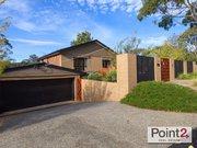 Koornalla Crescent House for sale in Mount Eliza