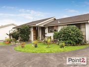 Property for sale in Mount Eliza,  Australia