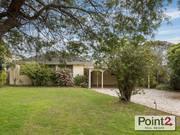 Rutland Avenue House for sale in Mount Eliza,  Australia