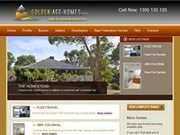 Golden Age Homes - House Relocators Melbourne