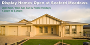 Format Homes - Adelaide New Home Builder