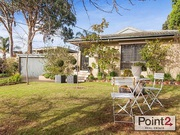 22 Rowsley Road House for Sale in Mt Eliza