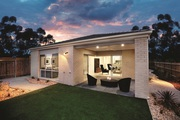 Finest Properties in Melbourne