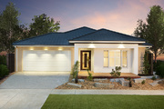 Barklay 29 - Signature Homes Australia | Orbit Homes