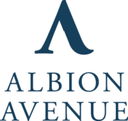 Albion Avenue Property Buyers Agents
