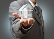 Conveyancer Victoria - Melbourne Conveyancer