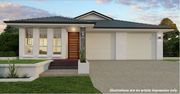 Lot 23 New Road,  Emerald Parks,  Park Ridge