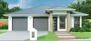 Lot 13 New Road,  Carramar Estate,  Loganlea