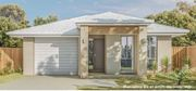 Lot 46 Jones Street,  Otto Estate II,  Coomera
