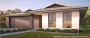 Lot 63 Rockford Street,  Pimpama Village,  Pimpama