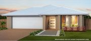 Lot 14 Riverstone Crossing Road,  Maudsland Road,  Maudsland