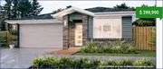 Lot 2 Berrigan Street,  The Gem,  Redbank Plains