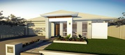 Build your dreamed home with us
