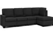 Buy Luxury Sofa Seat online