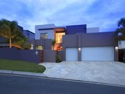 For Private Sale: The Cube - Two Level Contemporary Home,  Murarrie QLD